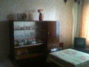 1 комн.квартира в Сергиев Посаде - Фото 2