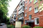 Хорошая квартира в новых Химках - Фото 2