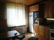 4-х комнатная квартира в Рузе 113 кв.м. - Фото 3