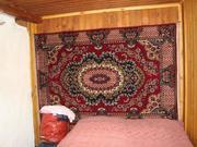 Дом в деревне Булычево Чеховского района - Фото 4