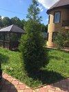 Продается дом в районе Подольска , Симферопольское направление 12 км - Фото 3