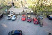 Продажа квартиры, Улица Заубес, Купить квартиру Рига, Латвия по недорогой цене, ID объекта - 319482033 - Фото 13