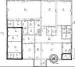 Сдам, индустриальная недвижимость, 500.0 кв.м, Канавинский р-н, .