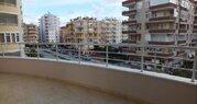 80 000 €, Продажа квартиры, Аланья, Анталья, Купить квартиру Аланья, Турция по недорогой цене, ID объекта - 313158195 - Фото 2