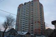 Продажа квартиры, Липецк, Ул. Котовского - Фото 4