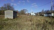 10 соток в деревне Аристово 75 км от МКАД - Фото 5