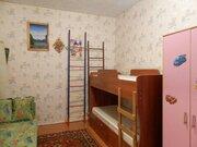 Продажа квартиры, Таштагол, Таштагольский район, Шерегеш - Фото 1