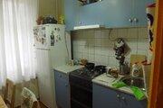 Продажа квартиры для сдачи в аренду или удобного проживания - Фото 4