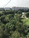 Продается 1-ая квартира по адресу: ул.Домодедовская,37к2. Общ.пл.32,4 - Фото 1