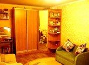 Продаётся 1-комнатная квартира Подольск Литейная - Фото 4