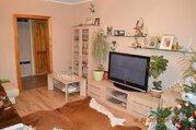70 000 €, Продажа квартиры, Купить квартиру Рига, Латвия по недорогой цене, ID объекта - 313152974 - Фото 4