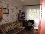 Продается 1-но комнатная квартира в Пятигорске - Фото 1