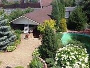 Продажа дома, Одинцовский район - Фото 4
