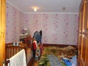 Продам двух комнатную квартиру - Фото 2
