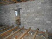 Продам дом 2 эт. 150 м.кв. с участком 8 сот Рязанский р-н д. Восход - Фото 5