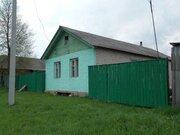 Трехкомнатный дом в пос. Петровский Ивановской области - Фото 3