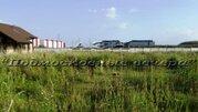 Киевское ш. 2 км от МКАД, Румянцево, Участок 18 сот. - Фото 4