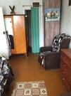 Сдается 2-комнатная квартира, в городе Обнинск Ленина 112 - Фото 3