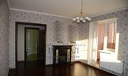 Продается 2 комнатная квартира, Знамя Октября - Фото 5