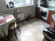 Продам однакомнатную квартиру - Фото 5