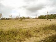 Продам земельный участок по 24 сот. под ИЖС в д.Святье в Кимрском райо - Фото 2