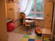 127 000 €, Продажа квартиры, Купить квартиру Рига, Латвия по недорогой цене, ID объекта - 313136660 - Фото 2