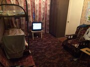 Продается 2-комнатная квартира в Воскресенске дешево! - Фото 5