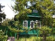 Дом в Кимрах, ул. Большая Садовая - Фото 3