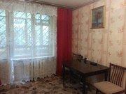 2-ух комн. кв-ра в зеленом районе недалеко от центра Москвы недорого - Фото 4