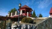 Продается благоустроенная усадьба в Тарусе на 6 га - Фото 5