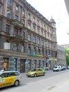 Аренда квартиры посуточно, Улица Элизабетес, Квартиры посуточно Рига, Латвия, ID объекта - 309480609 - Фото 15