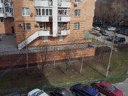 Продажа квартиры, Ул. Зоологическая - Фото 3