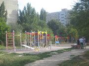 3-к квартира Куприянова, 11 - Фото 2