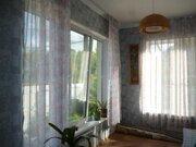 Дом в п.Запрудня Талдомский р-н - Фото 5