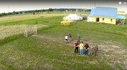 Продается: дом 400 м2 на участке 100 сот,1 км от г. Протвино Моск.обл - Фото 5