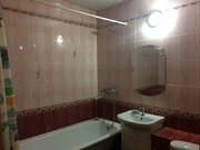 Сдается 1 комнатная квартира г. Обнинск ул. Любого 11 - Фото 5