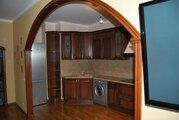 Продажа 1 ком квартиры - Фото 2