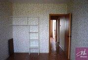 Продажа 2-х комнатной квартиры в Чехове - Фото 4