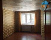 Продаётся 4-комнатная квартира, ул. Космонавтов - Фото 3