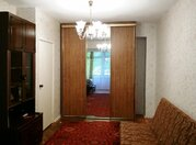 Однокомнатная квартира сдается - Фото 3
