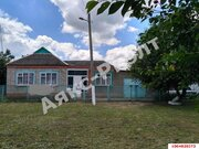 Продажа дома, Новокорсунская, Тимашевский район, Ул. Гарбуза - Фото 3