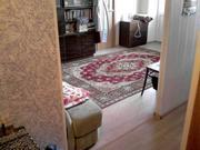 Двухкомнатная Квартира — Красноперекопский Район — ул. Титова, 4к2 - Фото 3