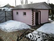 Продается дом 363 кв.м. г. Пушкино, мкр. Клязьма - Фото 3