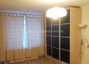 Продам 1-комнатную квартиру метро Бауманская - Фото 2