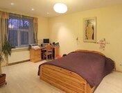 160 000 €, Продажа квартиры, Купить квартиру Рига, Латвия по недорогой цене, ID объекта - 313137988 - Фото 4