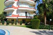 Квартира 2+1 у моря в Алании, Махмутлар, Купить квартиру Аланья, Турция по недорогой цене, ID объекта - 310780270 - Фото 4