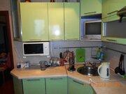 Сдается 1-комнатная квартира ул. Первомайская д. 7 к.1 - Фото 2