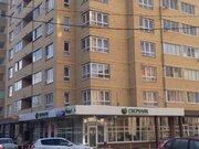 1-комнатная квартира в доме комфорт-класса Московская область - Фото 1