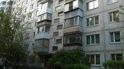 Продажа 1 к. квартиры в Балашихе - Фото 2