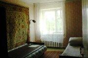 В Киржаче двухкомнатная квартира в лесопарковой зоне. - Фото 2
